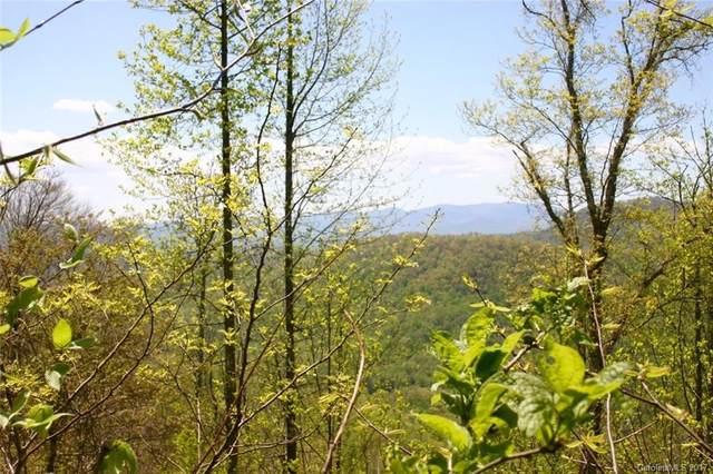999 Hyatt Creek Road, Andrews, NC 28905 (#3249995) :: Stephen Cooley Real Estate Group