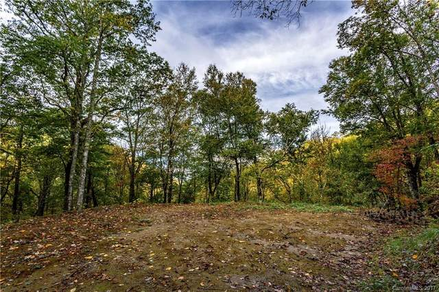 1887 Black Rock Road #11, Qualla, NC 28179 (#3253862) :: Mossy Oak Properties Land and Luxury