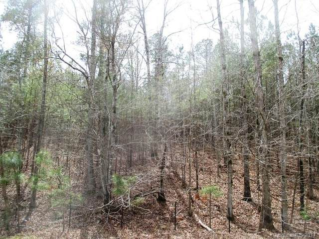 Lt 76 Lakeside Trail, Lilesville, NC 28091 (#3262773) :: Todd Lemoine Team