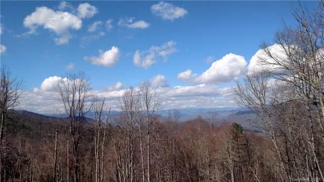 0 Wild Turkey Drive Lot 14,Sec 4, Whittier, NC 28789 (#3264616) :: Modern Mountain Real Estate
