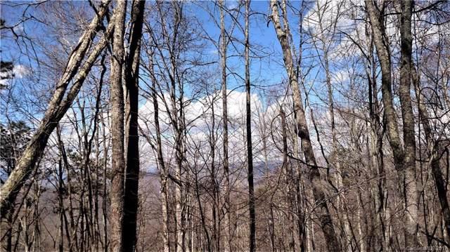 0000 Wild Turkey Drive Lot 15 Sec 4, Whittier, NC 28789 (#3264623) :: Modern Mountain Real Estate