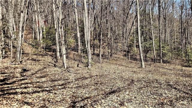 0000 Parchment Lane 5-4, Sylva, NC 28779 (#3264845) :: LePage Johnson Realty Group, LLC