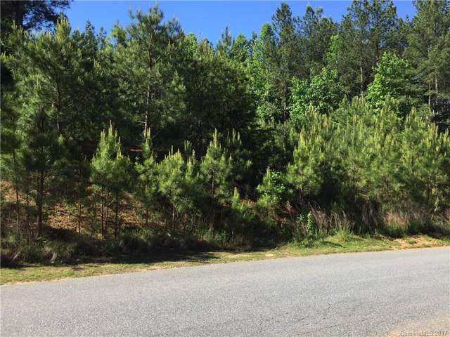 153 Winding Forest Drive #5, Troutman, NC 28166 (#3279430) :: LePage Johnson Realty Group, LLC
