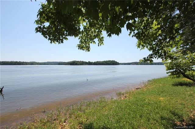 272 Riverhills Trail #15, Rockingham, NC 28091 (#3288981) :: Willow Oak, REALTORS®