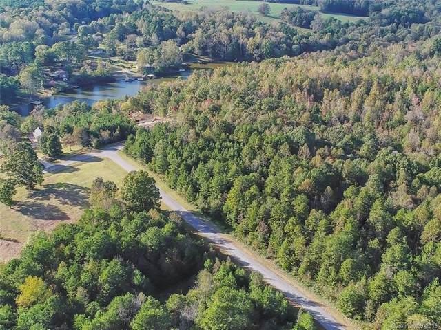 106 Stallion Lane, Shelby, NC 28150 (#3295487) :: Mossy Oak Properties Land and Luxury
