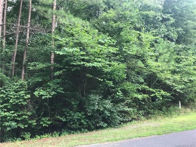 VAC Noritake Trail #64, Albemarle, NC 28001 (#3299770) :: LePage Johnson Realty Group, LLC