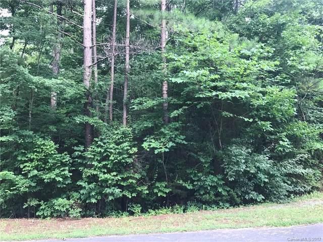 VAC Noritake Trail #63, Albemarle, NC 28001 (#3300622) :: LePage Johnson Realty Group, LLC