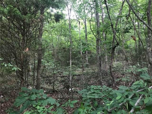 VAC Noritake Trail #62, Albemarle, NC 28001 (#3300629) :: Johnson Property Group - Keller Williams