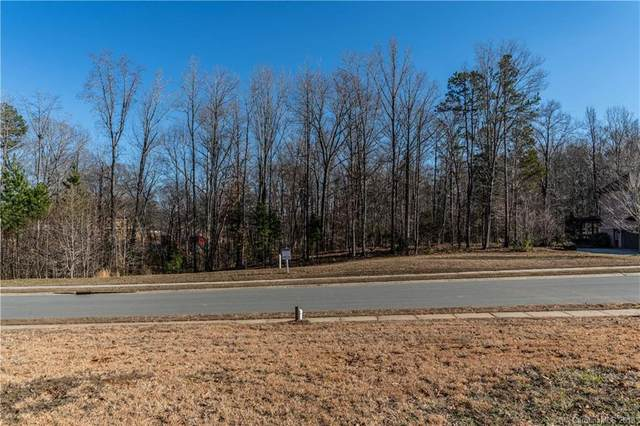 1506 Tarrington Way #78, Indian Trail, NC 28079 (#3309094) :: Homes with Keeley | RE/MAX Executive