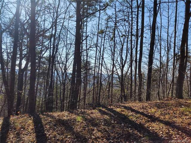 00 Pinnacle Parkway Lot 7, Union Mills, NC 28167 (#3314934) :: LePage Johnson Realty Group, LLC