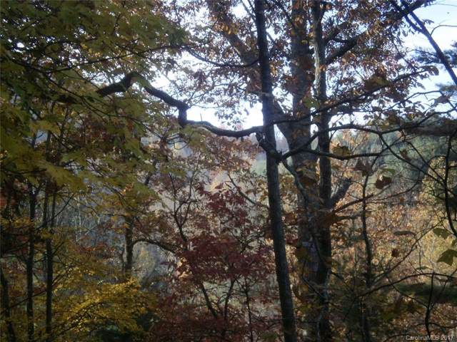Lot 625 Waterford Drive Lot 625, Maggie Valley, NC 28751 (#3321451) :: Love Real Estate NC/SC