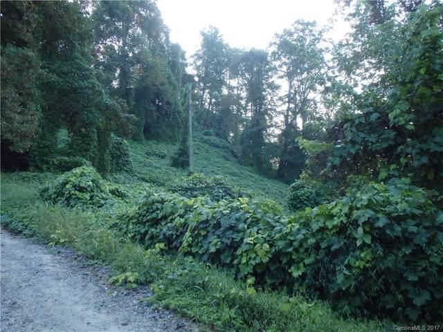 0000 Bat Cave Drive, Bat Cave, NC 28710 (#3321537) :: Rinehart Realty