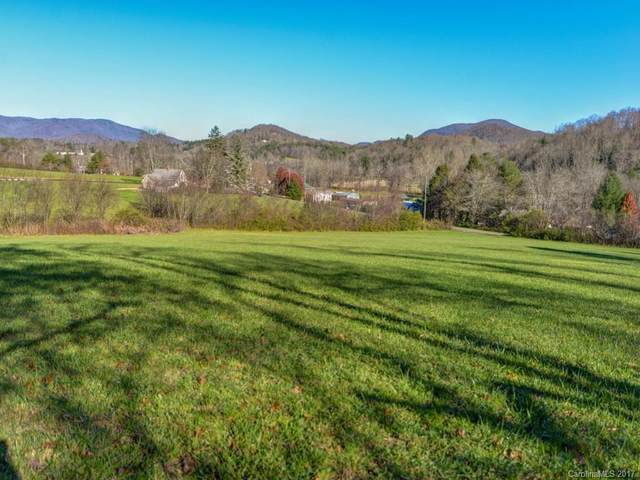 Lot 3 Cane Creek Road #3, Fletcher, NC 28732 (#3322063) :: High Performance Real Estate Advisors