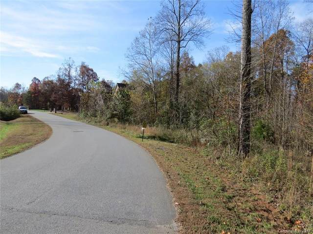 194 Donsdale Drive, Statesville, NC 28625 (#3339939) :: MartinGroup Properties