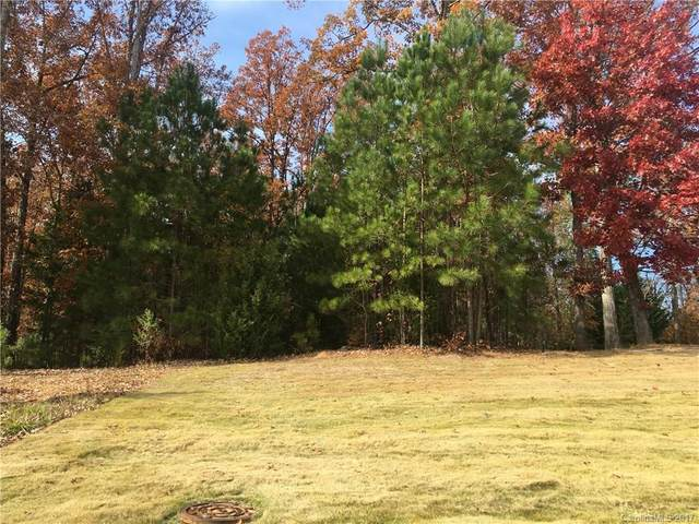 1036 Lyndon Drive, Lancaster, SC 29720 (#3340015) :: Robert Greene Real Estate, Inc.