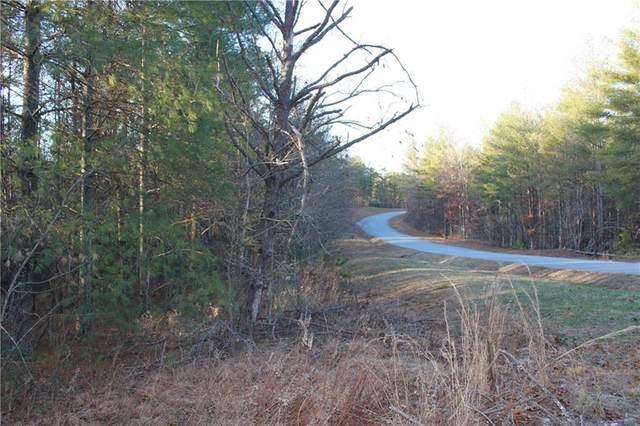 6080 Collette Ridge Circle #101, Collettsville, NC 28611 (#3349849) :: Robert Greene Real Estate, Inc.
