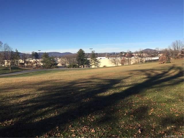 410 Freeman Street, Hendersonville, NC 28792 (#3350136) :: Mossy Oak Properties Land and Luxury