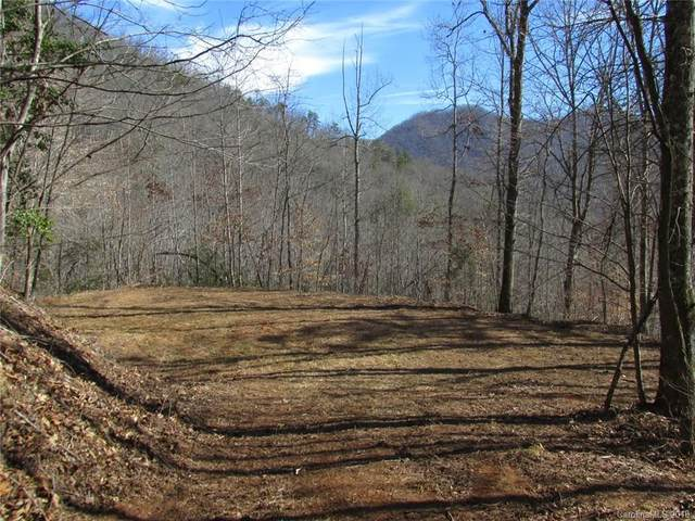 246 Quiet Cove Place, Sylva, NC 28779 (#3356301) :: Premier Realty NC