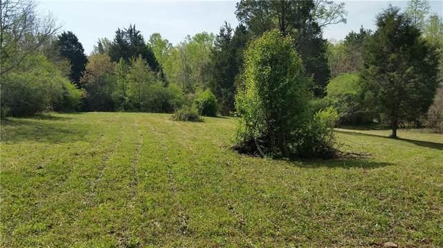 207 Eaker Road, Bessemer City, NC 28016 (#3357081) :: Stephen Cooley Real Estate Group