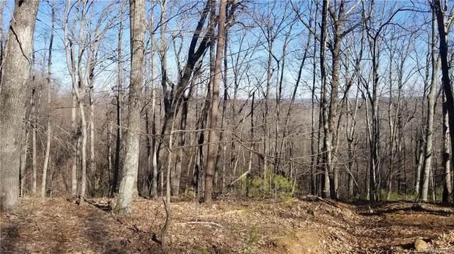 000 White Oak Mountain Road, Columbus, NC 28722 (#3359309) :: TeamHeidi®