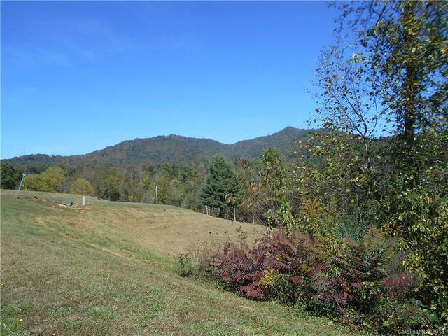 0000 Snook's Path 12, #11 & #10, Mars Hill, NC 28754 (#3364326) :: Carolina Real Estate Experts