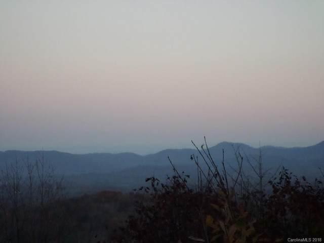35 Hidden Ridge Drive #35, Candler, NC 28715 (#3373729) :: Mossy Oak Properties Land and Luxury