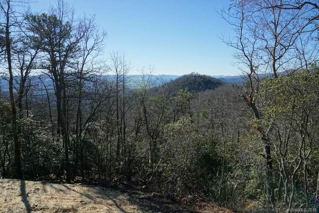 Lot 15 Laureldale #15, Pisgah Forest, NC 28768 (#3385118) :: Mossy Oak Properties Land and Luxury