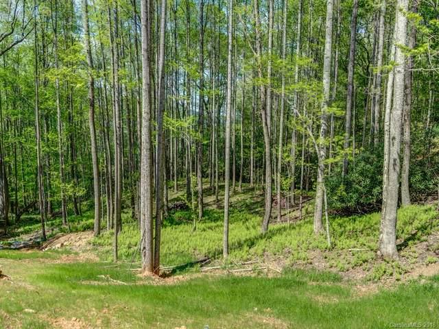 Lot 3 Powder Springs Trail, Arden, NC 28704 (#3385707) :: Robert Greene Real Estate, Inc.