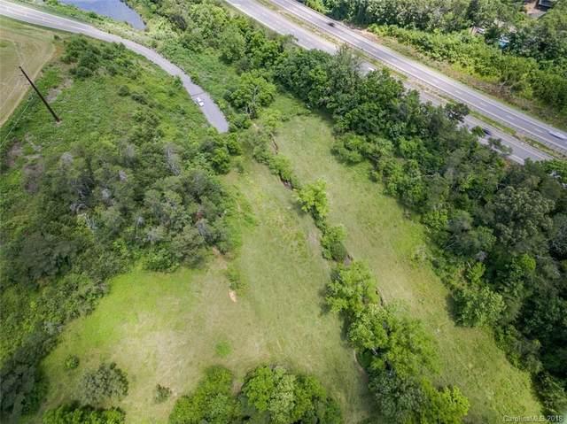 000 Northridge Commons Parkway, Weaverville, NC 28787 (#3404816) :: Modern Mountain Real Estate