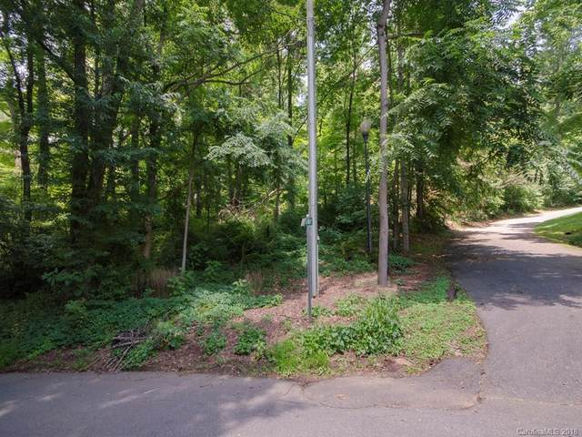 Lot 1 Bowden Lane, Waynesville, NC 28786 (#3407105) :: Robert Greene Real Estate, Inc.