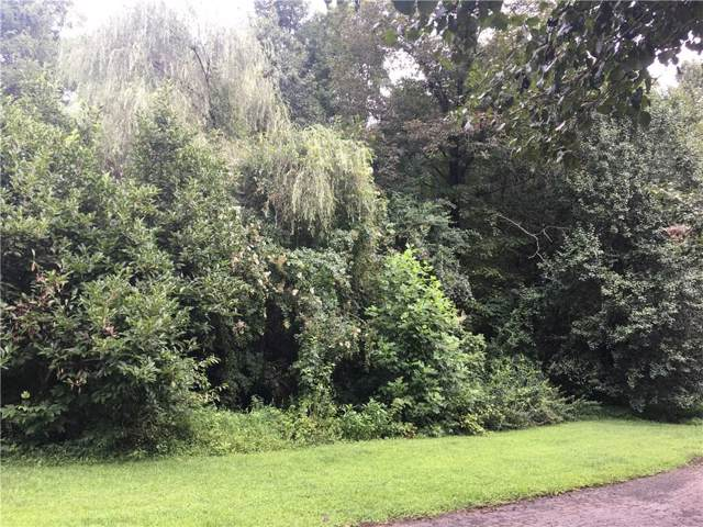 113 Belvedere Drive, Morganton, NC 28655 (#3420496) :: Carolina Real Estate Experts
