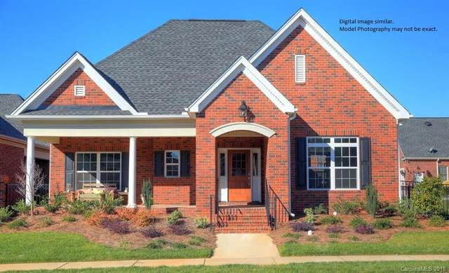 5237 Courtyard Lane, Cramerton, NC 28012 (#3422099) :: Puma & Associates Realty Inc.