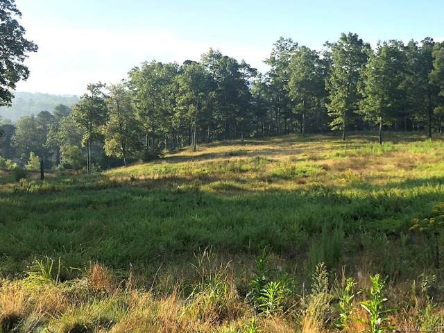 L3 Stones Lake Road L3, Cedar Mountain, NC 28718 (#3429734) :: Stephen Cooley Real Estate Group