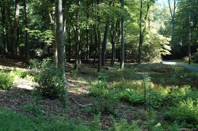 0 Fairway Loop #6, Burnsville, NC 28714 (#3430790) :: Mossy Oak Properties Land and Luxury