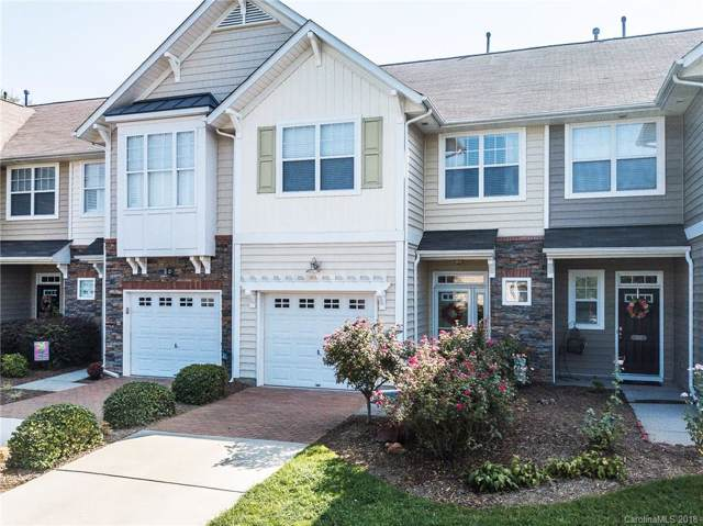 7111 Moores Creek, Rock Hill, SC 29732 (#3431672) :: Home and Key Realty