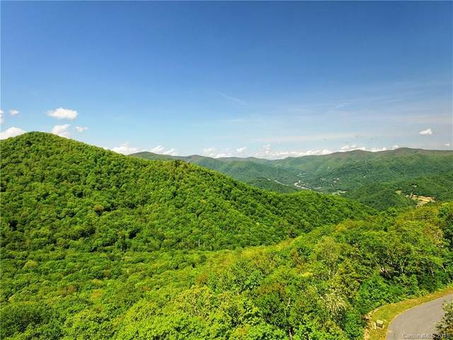 G15 Olii Trail, Maggie Valley, NC 28751 (#3432201) :: Carlyle Properties
