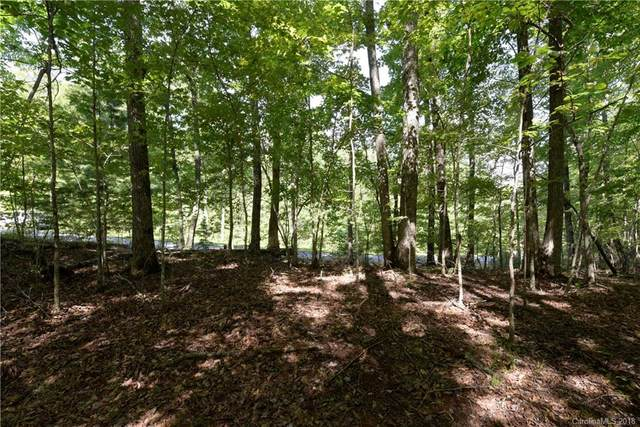 85 Black Lark Drive #85, Marion, NC 28752 (#3437865) :: Mossy Oak Properties Land and Luxury