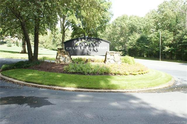 212 Mays Mills Drive, Cramerton, NC 28032 (#3439772) :: BluAxis Realty