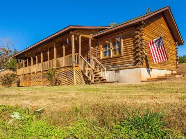 234 Otter Creek Road, Union Mills, NC 28167 (#3443301) :: Charlotte Home Experts