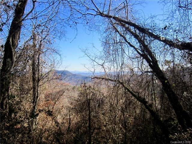 285 Bearwallow Trail #11, Leicester, NC 28748 (#3451714) :: Caulder Realty and Land Co.