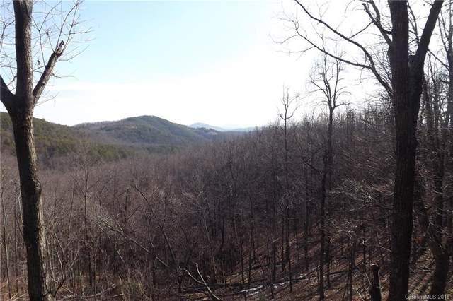 4240 High Peak Mountain Road #60, Morganton, NC 28690 (#3454800) :: Robert Greene Real Estate, Inc.