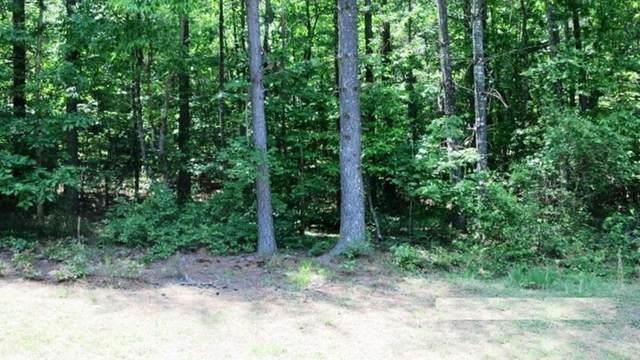 6049 Plantation Pointe Drive #92, Granite Falls, NC 28630 (#3456074) :: DK Professionals Realty Lake Lure Inc.