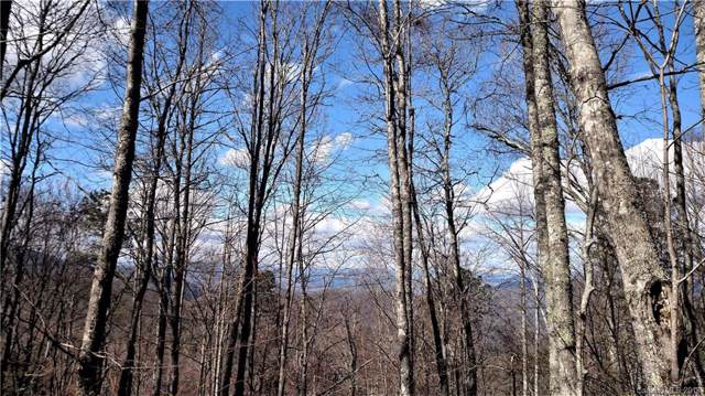 0000 Raven Crest Lane Lot 6 Sec 2, Whittier, NC 28789 (#3456701) :: Premier Realty NC