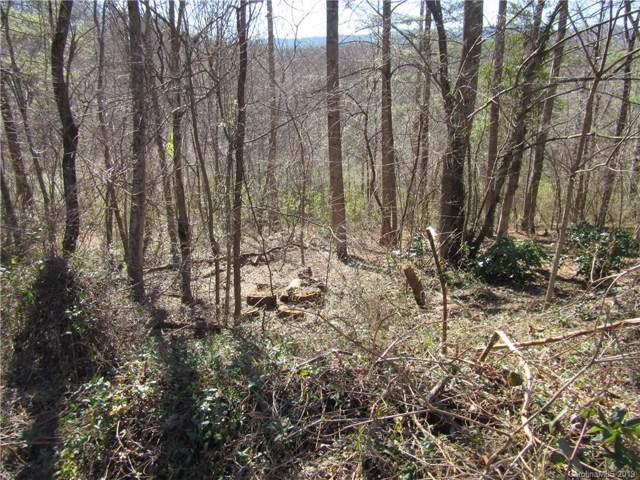0 Plantation Drive #23, Hendersonville, NC 28792 (#3462352) :: IDEAL Realty
