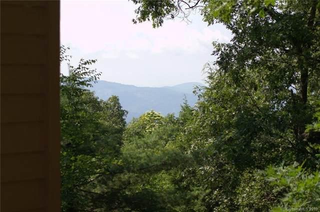 99999 Fairview Forest Drive 30F & PT 30E, Fairview, NC 28730 (#3464373) :: Exit Realty Vistas