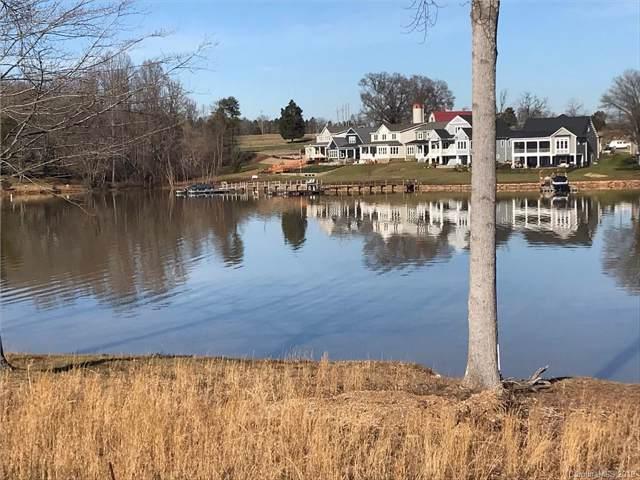 TBD Little Indian Loop Lot 145, Mooresville, NC 28117 (#3464885) :: MartinGroup Properties