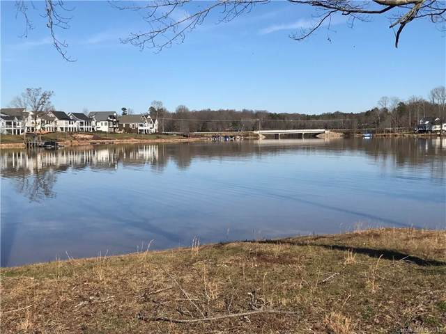 113 Paddle Loop Lot 146, Mooresville, NC 28117 (#3464887) :: LePage Johnson Realty Group, LLC
