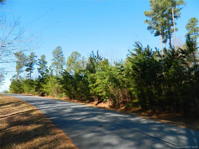 140 Hearthstone Drive #140, Union Mills, NC 28167 (#3470189) :: Love Real Estate NC/SC