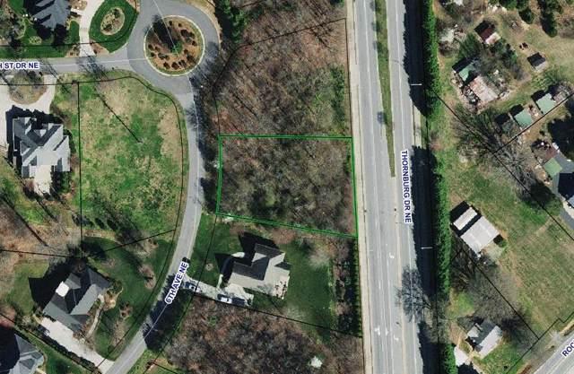 710 6th Avenue NE #12, Conover, NC 28613 (#3471926) :: Keller Williams South Park