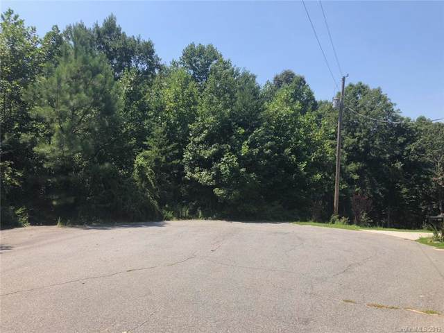 Lot 27 Via Nuevo Court, Iron Station, NC 28080 (#3474565) :: LePage Johnson Realty Group, LLC